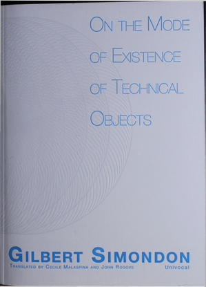gilbert-simondon-on-the-mode-of-existence-of-technical-objects.pdf