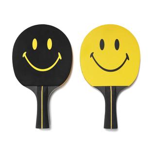 chinatown-ping-pong-paddles