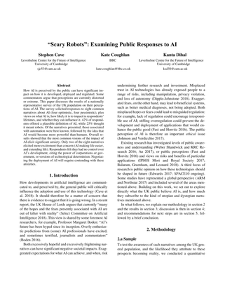 aies-19_paper_200.pdf