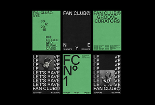 brutalist-typography-design-18.jpg