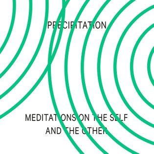 Meditations on the Self and the Other, by Precipitation