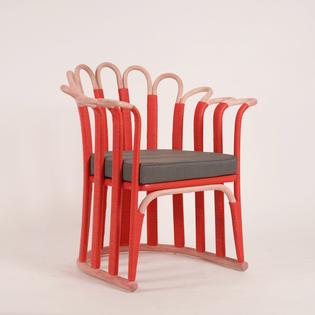 alvin-t-furniture-rattan.jpg