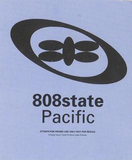 808state-pacific80898-promo-uk-12-sticker-a.jpg