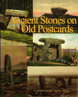 ancient-stones-on-old-postcards-book-cover.jpg