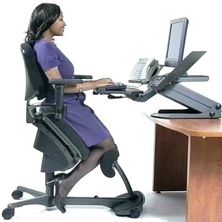 best-lumbar-support-office-chair-pillow-for-household-remodel-in-back-gaming-racing-style-adjustable-with-ofm-suppor.jpg