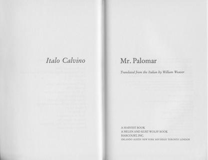 reading-a-wave.pdf