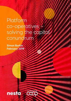 nesta_platform_report_final-web_b1qzgj7.pdf