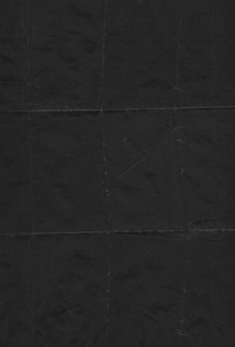 black-folded-paper-matt-edward-07.jpg
