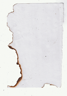 burned-paper-texture-2.jpg