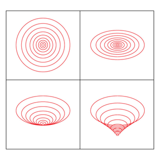c2_orbits_poster.jpg