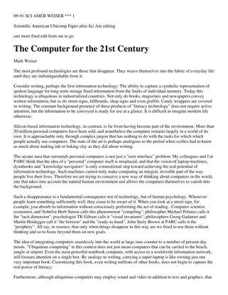 weiser-computer21stcentury-sciam.pdf