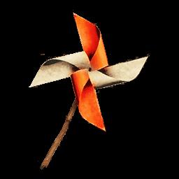 red_and_white_pinwheel-key-item-sekiro-wiki-guide.png