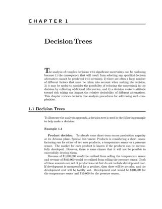 R4Decision.pdf