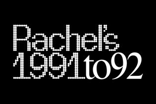 rach_web-01.png