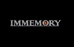 Immemory, Chris Marker (1997)