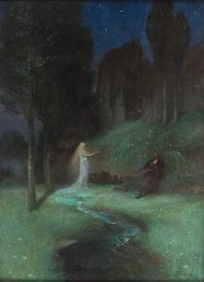 hermann-hendrich-old-german-folk-tale.jpg