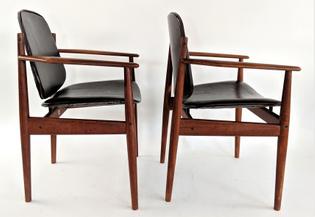 1960s-vintage-john-stuart-danish-modern-dining-arm-chairs-a-pair-2559