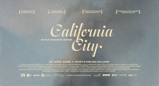california-city.png?resolution=0
