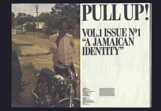 pull-up-simon-penard-philippe-publication-graphic-design-itsnicethat-02.jpg?1557396010