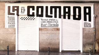 La Colmada