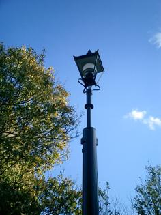 cctv_london_02.jpg