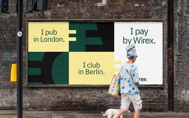 wirex-campaign.png?w=640-crop=1-fm=jpg-q=70-auto=format-fit=crop-h=400