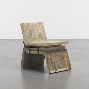 laforet_mould-chair_01-cropsq-800x800.jpg