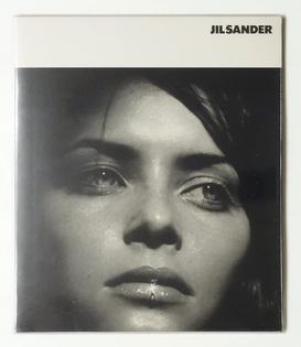 2001 | JIL SANDER Spring Summer 2001 Collection | Craig McDean