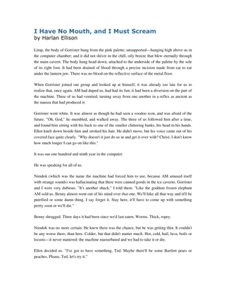 i-have-no-mouth-but-i-must-scream-by-harlan-ellison.pdf