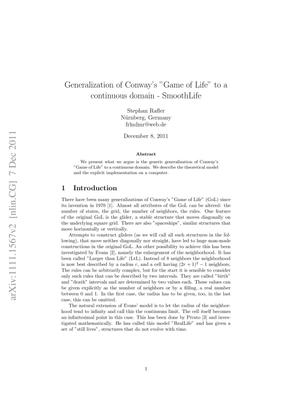 1111.1567.pdf