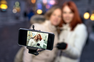 selfie-stick-getty.jpg
