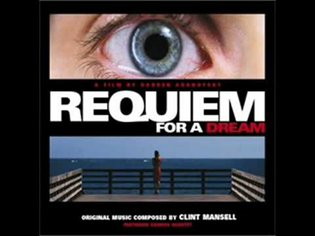 Clint Mansell - Requiem for a Dream Orchestral Version