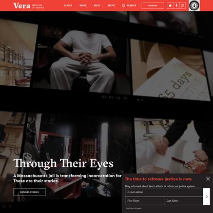 Vera Institute