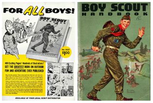 boy-scout-handbook.jpg
