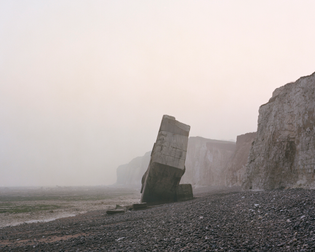 Marc_Wilson-Sainte-Marguerite-sur-mer-Upper-Normandy-France.-2012-1024x819.jpg