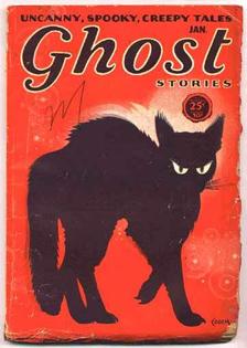 ghost_stories_january_1931.jpg