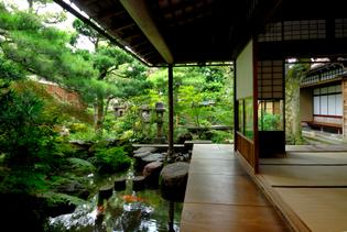 nagamachi-samurai-house.jpg