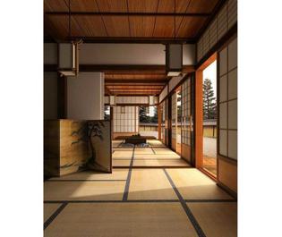 japanese-interior-design-style.jpg