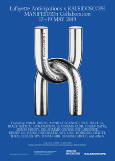 k-manifesto-poster.jpg?itok=tlfrndcg
