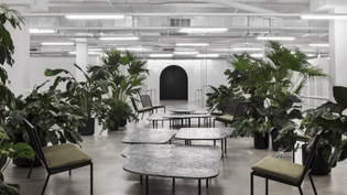 ssense-atelier-barda-offices-interiors-montreal-canada-_dezeen_hero-852x479.jpg