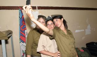 teenage-life-inside-a-israeli-military-training-camp-huck.jpg