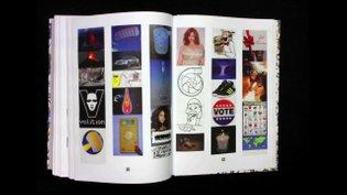 Google, Volume 1, by King Zog - Published by Jean Boîte Éditions, nov 2013