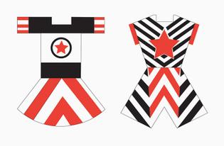 varvara_stepanova-constructivist_design_port-magazine-fashion-itsnicethat-1.jpg?1509013839