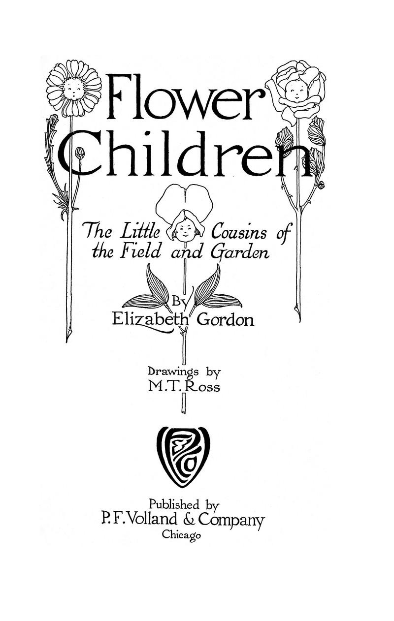800px-flower_children-1-0009-0.png