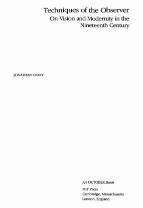 jonathan-crary-techniques-of-the-observer-2.pdf