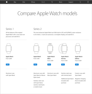 apple-watches-compare-full-2.png