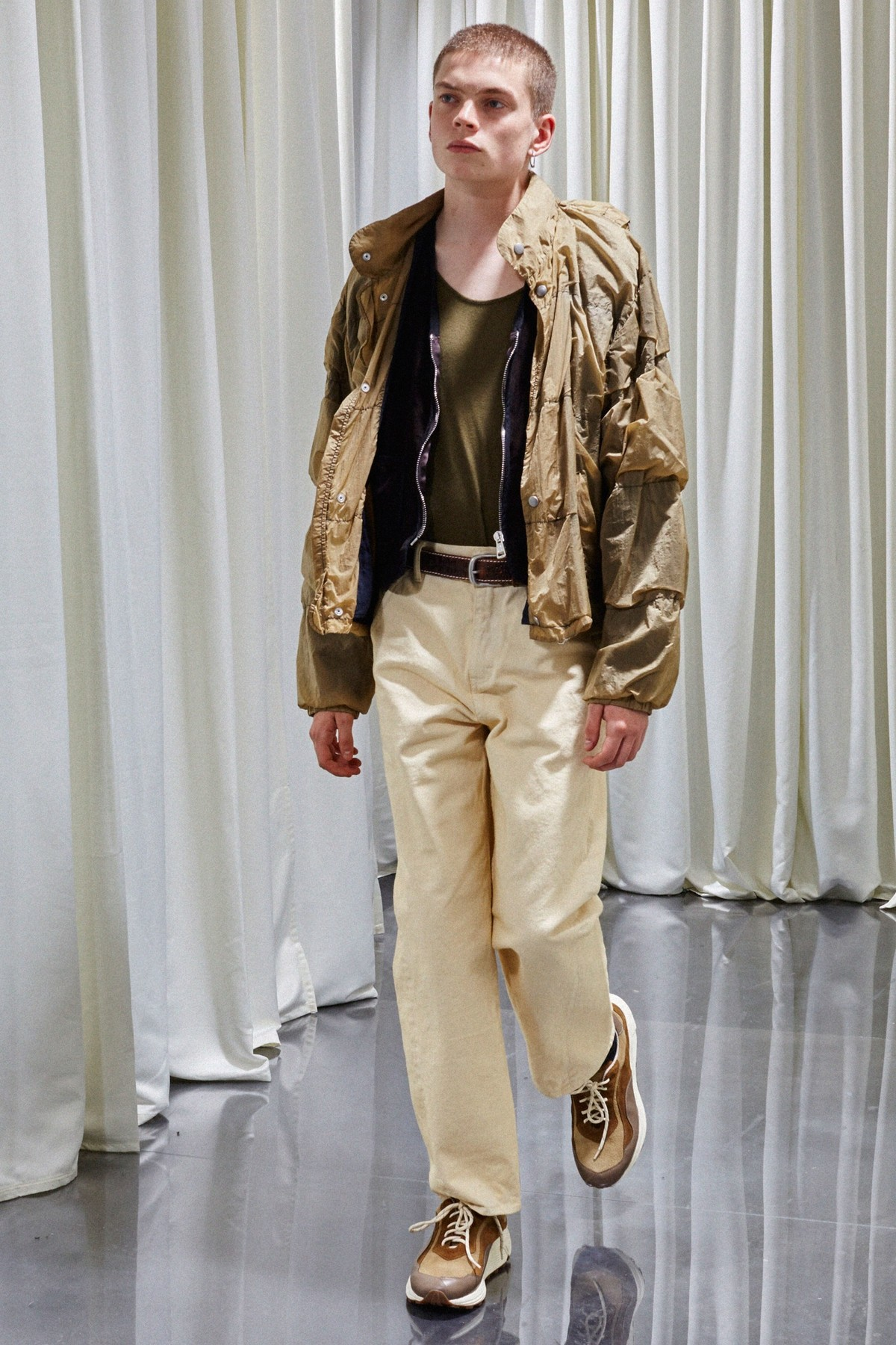 christopherinsulander-our-legacy-ss18-29455d40_w2880.jpg