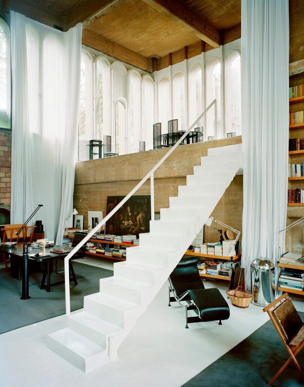 ricardo_bofill_taller_de_arquitectura_the_residence_5-1129x1440.jpg