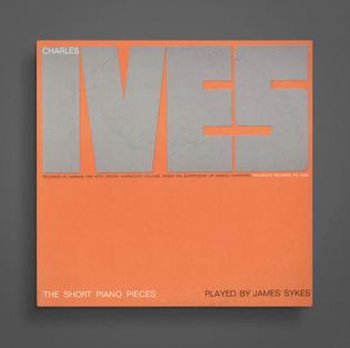 charles-ives-folkways-700x696.jpg