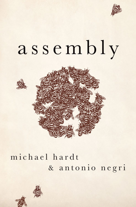 [michael_hardt-_antonio_negri]_assembly-z-lib.org-.pdf